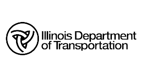 IDOT Safety Lane Inspection