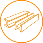 Botts Steel & Aluminum Supply