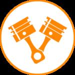 Botts Truck Parts