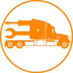 Botts Heavy Duty Truck Repair